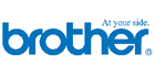 Original Brother TN6600 Toner Cartridge black