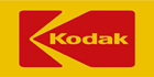 Original Kodak 8966 (10) Colour Ink Cartridge