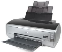 Epson Stylus Photo R 2400