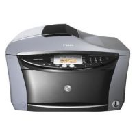 Canon Pixma MP  750