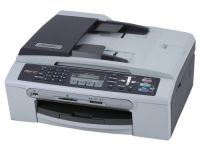 Brother MFC  240 C