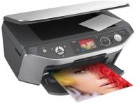 Epson Stylus Photo RX  560