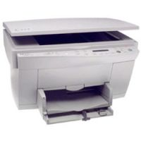 HP Officejet R   45
