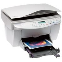 HP Officejet G   55