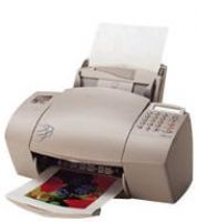 HP Officejet  700