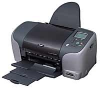 Epson Stylus Photo  925