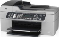HP Officejet J 5785