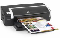 HP Officejet K 7100
