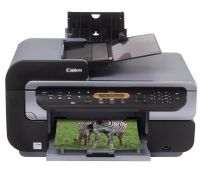 Canon Pixma MP  530