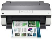 Epson Stylus Office B 1100