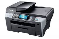 Brother MFC 6890 CDW