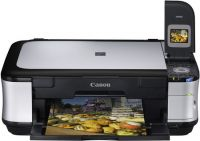 Canon Pixma MP  560