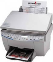 HP Officejet G   85