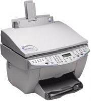 HP Officejet G   95