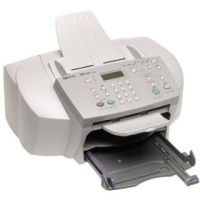 HP Officejet K   60