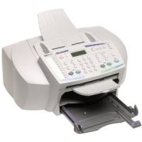 HP Officejet K   80