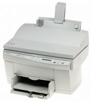 HP Officejet R   65