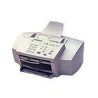 HP Officejet T   45
