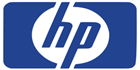 HP Compatible Inkjet