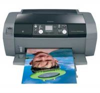 Epson Stylus Photo R  240