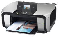 Canon Pixma MP  610