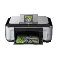 Canon Pixma MP  990