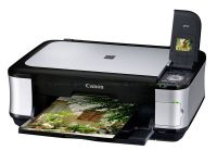 Canon Pixma MP  550